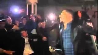 getlinkyoutube.com-Mohamed Benchenet 2015 live blida