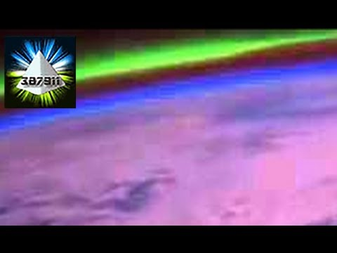Allies of Humanity Alien Agenda ET Intervention UFO Phenomenon   Intelligent Life In Our Galaxy 16
