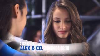 getlinkyoutube.com-Alex & Co. - The Talent e tante altre sorprese della nuova stagione