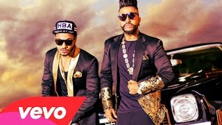 All BLacK Brand New song-Sukhe ft. Raftaar Official video song  BY-RK-Music 2015