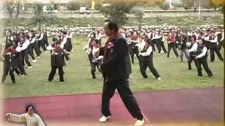 getlinkyoutube.com-太極拳一代大師鞠鴻賓生平事蹟