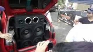 getlinkyoutube.com-Hard Power x Eros
