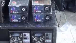 getlinkyoutube.com-amplificador sd hd 8k2 0,75 ohm 127vac st audio