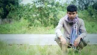 getlinkyoutube.com-มหาลัยวัวชน-วงพัทลุง [Official MV]