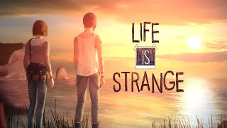 Syd Matters - Obstacles (Life is Strange)