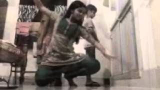 Arima Arima ( From the Film Enthiran) video song