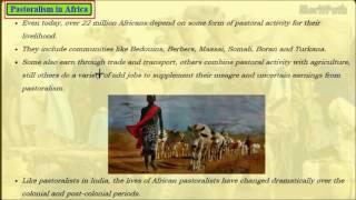 getlinkyoutube.com-Class IX Social Pastoralists in the Modern World