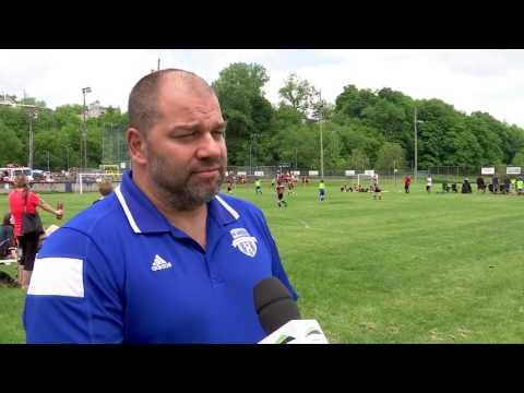L'ASDPS lance sa saison de soccer