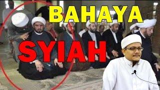 getlinkyoutube.com-Ustaz Nazmi Karim 2016 HD - Bahaya Ancaman SYIAH Di Malaysia