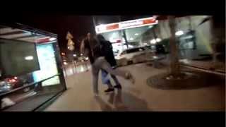 La Nuit Teaser (feat Despo Rutti)