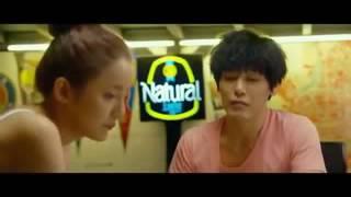 Korean Sex Movie Hot Hot Hot Korean Drama Mr Chamkila Com 3gp