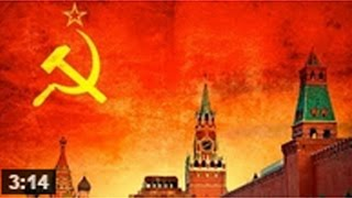 حقائق مذهلة عن روسيا