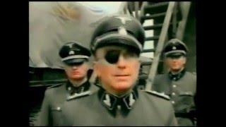 getlinkyoutube.com-Twist of Fate (1989)