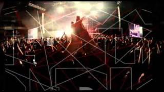David Guetta (ft Flo-Rida & Nicki Minaj) - Where Them Girls At  (Teaser)