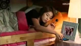 getlinkyoutube.com-Myungsoo x Jiyeon - Fanfic Trailer