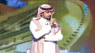 getlinkyoutube.com-نقزة بدر القحطاني | #زد_رصيدك36