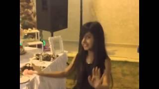 getlinkyoutube.com-لانا الفراج رقص