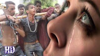 getlinkyoutube.com-प्यार के सतावे वाला मर मिट गईले ❤❤ Bhojpuri Sad Songs New Top 10 Videos 2016 ❤❤ Kajal Anokha [HD]
