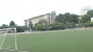 getlinkyoutube.com-武大的清晨