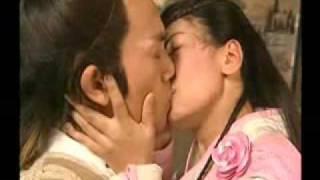 getlinkyoutube.com-Zhao Min & Zhang Wu Ji