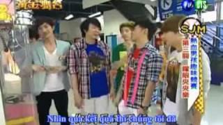 getlinkyoutube.com-YouTube   vietsub   Super Junior M Golden Stage 110528   3 4