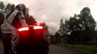 getlinkyoutube.com-Teaser Mv Agusta F4 2013