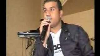 getlinkyoutube.com-cheb simon  Essawi