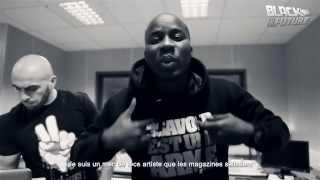 Tiers Monde & Médine - FlashBlack 5