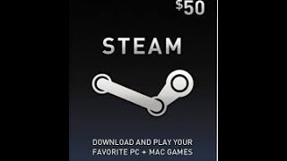 getlinkyoutube.com-300 Subs Steam Card Giveaway!|Open!|