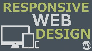 getlinkyoutube.com-Introduction to Responsive Web Design With HTML5 and CSS3