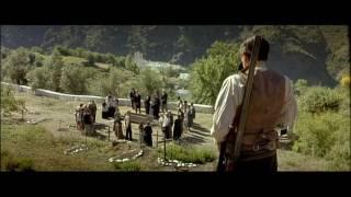 getlinkyoutube.com-AL SUR DE GRANADA de FERNANDO COLOMO (tráiler)  MERCURY FILMS