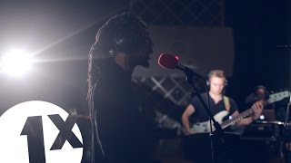 getlinkyoutube.com-Jammer - Functions On The Low (Live From Maida Vale)