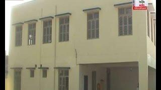 हल्द्वानी (लालकुआं) छात्राओं को मिली शिक्षा की सौगात