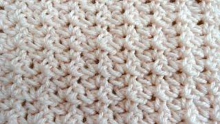 getlinkyoutube.com-Charming Single Crochets - Crochet Tutorial