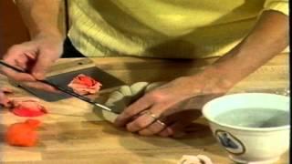 getlinkyoutube.com-Taller creativo La pasta de sal