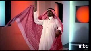 getlinkyoutube.com-#MBC1 - واي_فاي - حبيب الحبيب - تقليد رابح صقر#