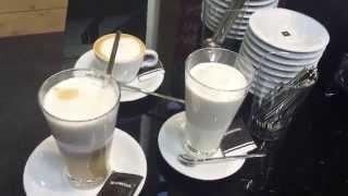 getlinkyoutube.com-Nespresso presenta la Aguila 220: superautomatica, compatta e professionale