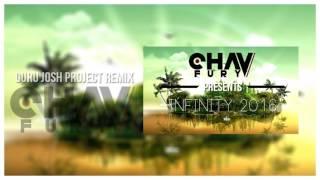 getlinkyoutube.com-Guru Josh Project - Infinity 2016 (Chav Fury Remix)