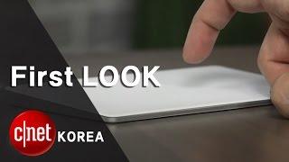 getlinkyoutube.com-건전지 안쓰는 애플 새 액세서리 3종 분석