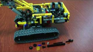 getlinkyoutube.com-LegoTechnic8043