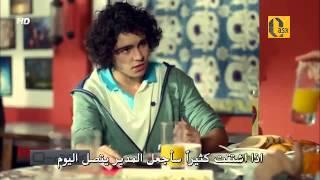 getlinkyoutube.com-مسلسل ويبقى الامل الحلقة 21 - مترجمة للعربية كاملة