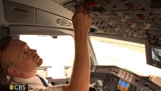 getlinkyoutube.com-China demand draws U.S. airline pilots