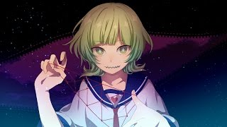 Nightcore - Scared As Hell