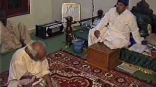 getlinkyoutube.com-Dr. Rana Sana Ullah Khan----BLACK MAGIC EFFECTS-OLD MAN PARALYZED-PART-2.MPG
