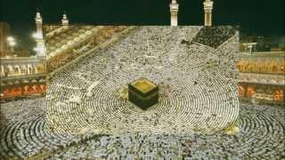 Life Of Muhammad (Pbuh) In Urdu