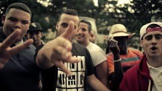 Sadek - Canette remix, (ft. Leck, Deen Burbigo & Amy)