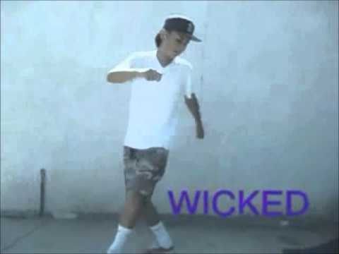 Y.S Wicked For H!labeat ^_