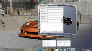 getlinkyoutube.com-Como Instalar Nuevos Autos Al GTA San Andreas Correctamente De 2 Formas Diferentes