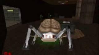 skulltag playable monsters wad part 5