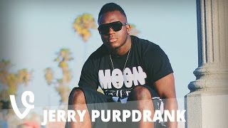 Jerry Purpdrank Vine Compilations 2015 | ALL Jerry Purpdrank Vines (+w/ Titles) | Vine Star